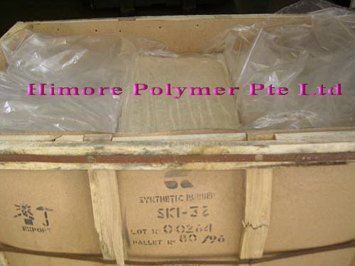 POLY ISOPRENE RUBBER, SKI-3S - Himore Polymer Pte Limited
